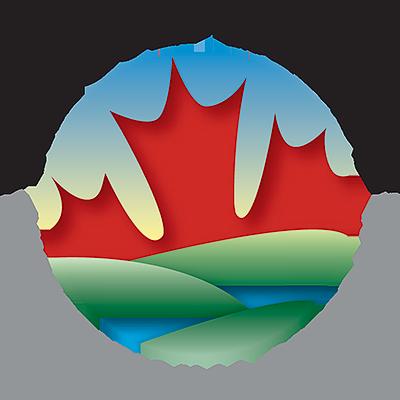 Gulf Islands International Program Logo